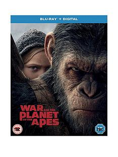 war-for-planet-of-the-apes-blu-ray