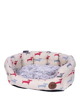 petface-cream-deli-oval-bed-large-22-x-64-x-68