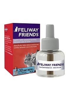 petface-feliway-classic-30-day-refill