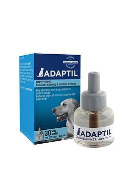 petface-adaptil-30-day-refill