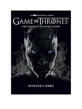 game-of-thrones-season-7-dvd