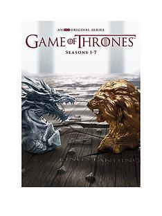 game-of-thrones-seroes-1-7-dvd-box-set
