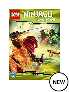 lego-legoninjago-hands-of-time-dvd