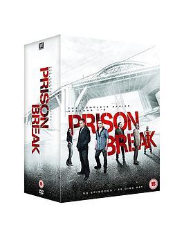 prison-break-1-5-dvd