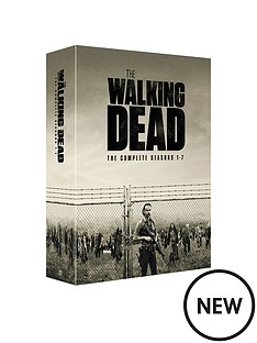 the-walking-dead-1-7-dvd-boxset