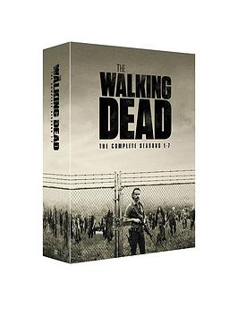 the-walking-dead-1-7-dvd-boxset