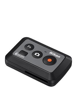 nikon-remote-control-ml-l6e