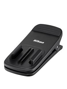 nikon-backpack-mount-clip-aa-10