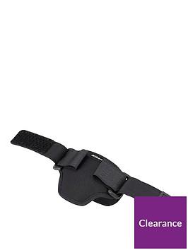 nikon-wristband-for-remote-controls-aa-13nbsp