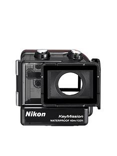 nikon-waterproof-case-wp-aa1