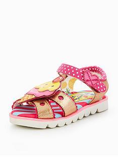 irregular-choice-cherry-on-top-sandal