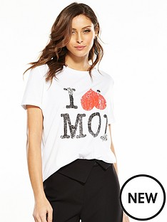 v-by-very-i-love-moi-embellished-t-shirt-white
