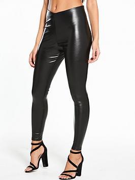 v-by-very-petite-pu-leggings