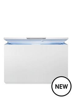 electrolux-ec4201aownbsp400-litre-chest-freezer-white