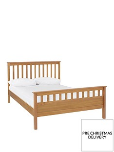 dawson-bed-frame-with-mattress-options-buy-and-save-oak-effect