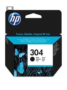 hp-304-black-original-ink-cartridge-n9k06ae