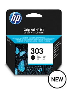 hp-original-hp-303-black-ink-cartridge