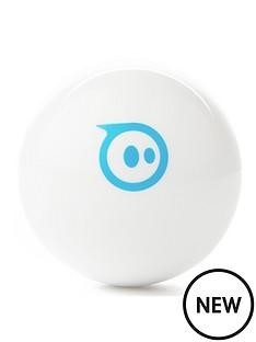 sphero-mini-white