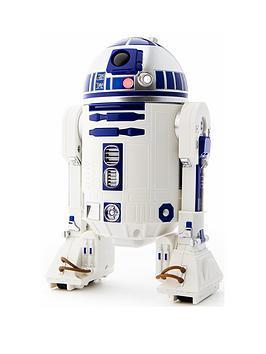 sphero-r2-d2-app-enabled-droid