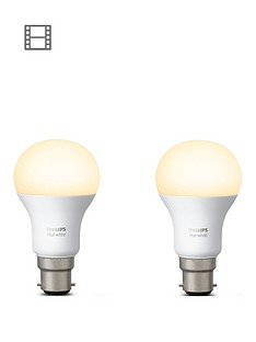 philips-hue-white-b22-twin-pack