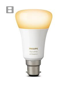 philips-hue-white-ambiance-b22-twin-pack-black-box