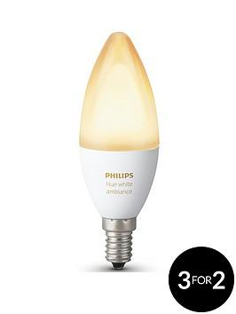philips-hue-white-ambiance-e14-single-lamp-bulb-black-box