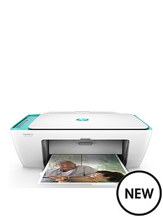 hp-hp-deskjet-2632-printer-teal-with-optional-ink