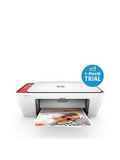 hp-deskjet-2633-printer-with-optional-ink-and-photo-paper-red