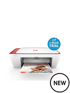 hp-hp-deskjet-2633-printer-red-with-optional-ink