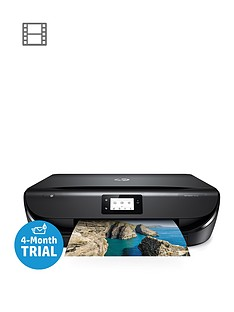 hp-envy-5030-printer-with-optional-ink