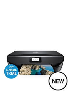 hp-hp-envy-5030-printer-with-optional-ink