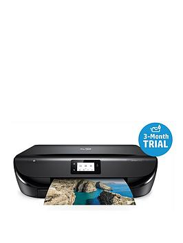 hp-hp-envy-5030-printer-with-hp-304-black-ink-and-photo-paper-60-sheets