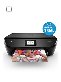 hp-envy-photo-6230-printer-with-optional-ink