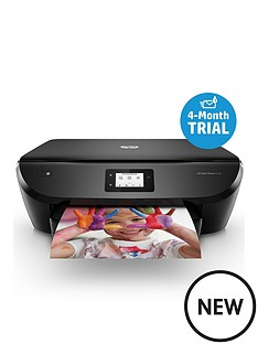 hp-hp-envy-photo-6230-printer-with-optional-ink