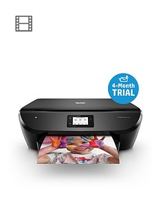 hp-envy-photo-6230-printer-with-optional-ink-and-photo-paper-includes-hp-instant-ink-12-month-free-trial