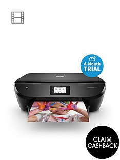 hp-envy-photo-6230-printer-with-optional-ink-and-photo-paper-includes-hp-instant-ink-4-month-free-trial