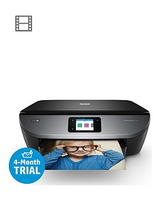 hp-envy-photo-7130-printer-with-optional-ink
