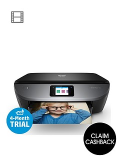 hp-envy-photo-7130-printer-with-optional-inknbspincludes-hp-instant-ink-4-month-free-trial