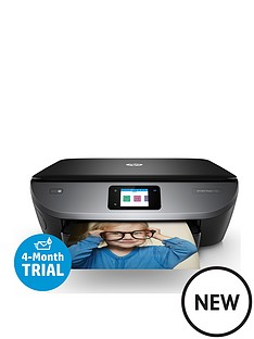 hp-hp-envy-photo-7130-printer-with-optional-ink