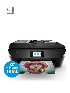 hp-hp-envy-photo-7830-hp-303-black-303-colour-ink-photo-paper-60-sheets