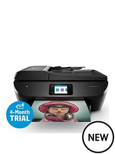 hp-hp-envy-photo-7830-printer-with-optional-ink