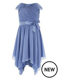 monsoon-gracie-grecian-dress