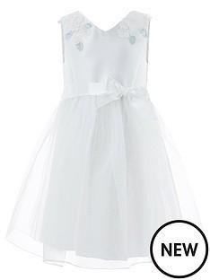 monsoon-anouk-dress