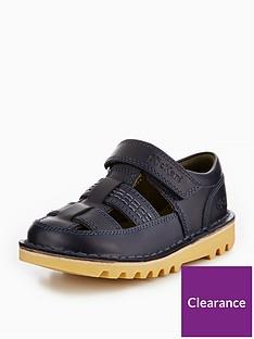 kickers-infant-boys-closed-toe-sandal-navy