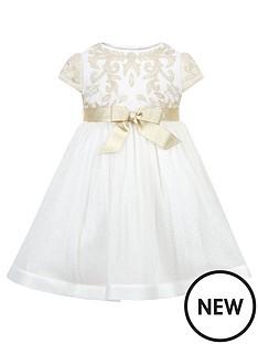 monsoon-baby-gabrielle-dress