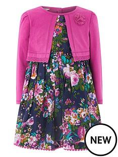 monsoon-baby-floralina-print-2-in-1-dress
