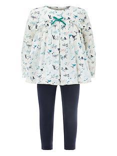 monsoon-baby-berry-blouse-set