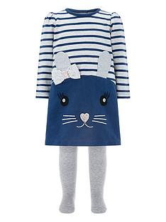 monsoon-baby-dorris-mouse-dress-and-tights