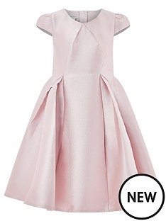 monsoon-yumiko-duchess-dress