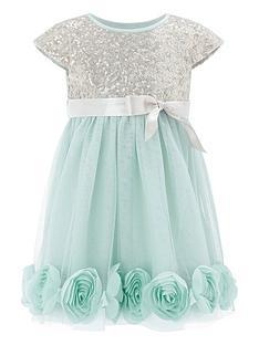 monsoon-baby-kylie-rose-dress